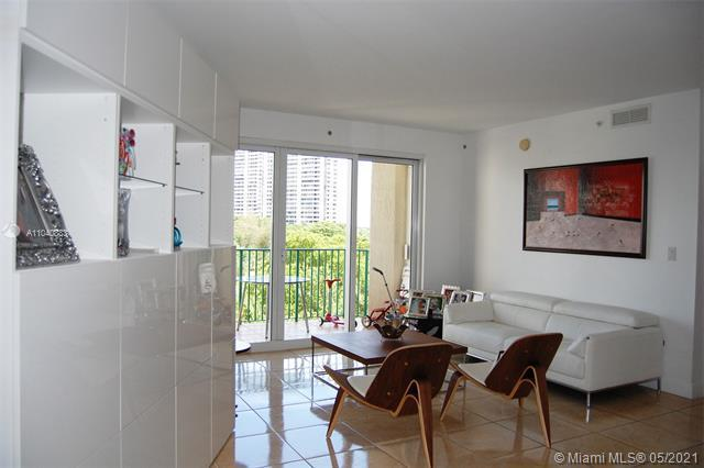 Home for sale in Turnberry Vlg No Tower Co Aventura Florida