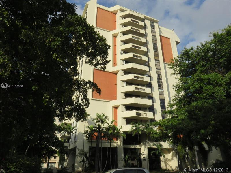 Home for sale in Gables Park Tower Coral Gables Florida
