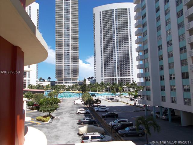Home for sale in Imperial Towers Apts Hallandale Florida