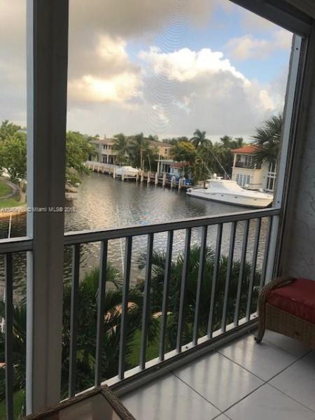 Home for sale in RIVER DOME CONDO Boca Raton Florida