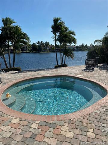 Home for sale in Doral Isles St Croix Amen Doral Florida