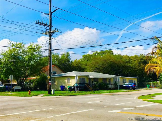 Home for sale in Kew Gardens Miami Florida