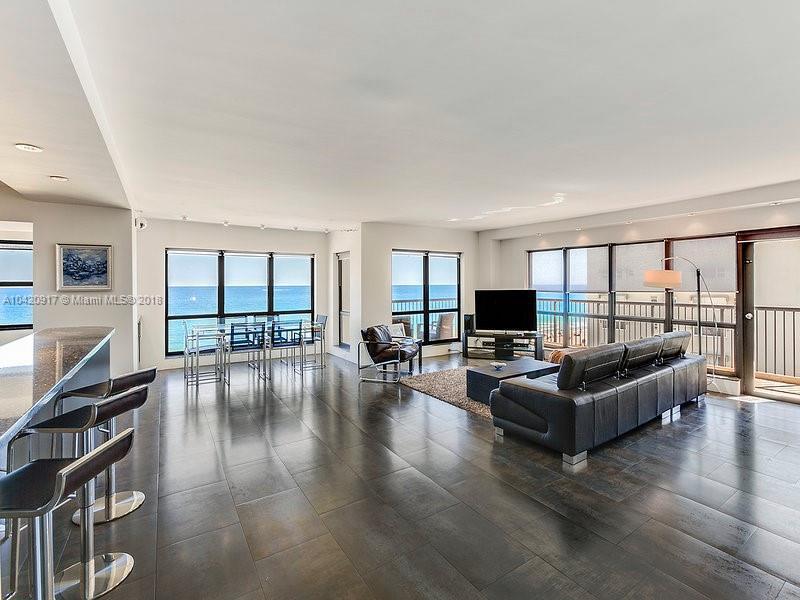 Hampton Beach Club 8 Properties For Sale Pompano Beach