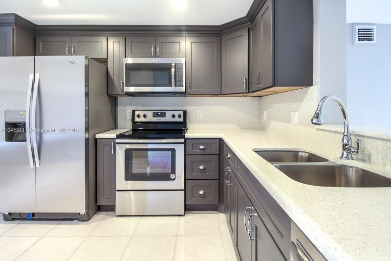 Home for sale in GRANADA VILLAGE F CONDO Coconut Creek Florida
