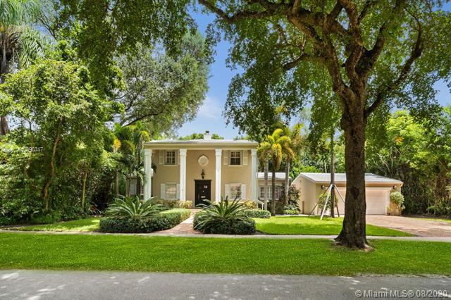 913 Andalusia Ave  Coral Gables  33134