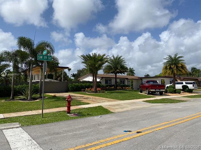 Home for sale in Bel-ter Fort Lauderdale Florida