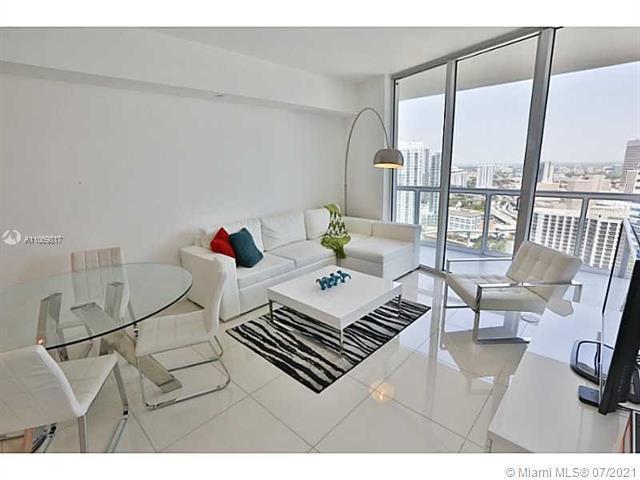 Home for sale in Iconbrickell Condo No 1 Miami Florida