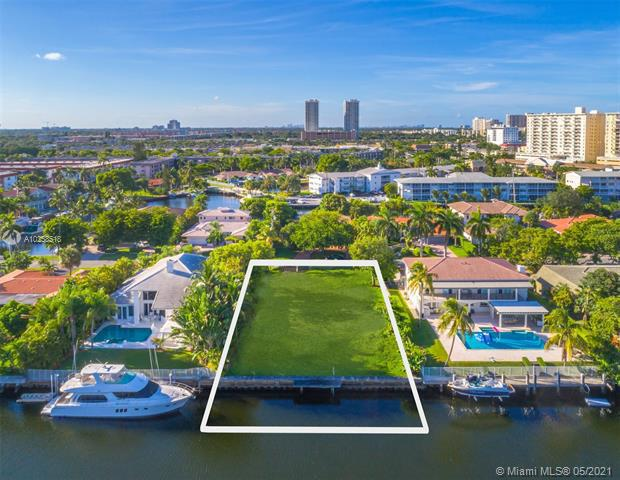 Home for sale in GOLDEN ISLES Hallandale Florida