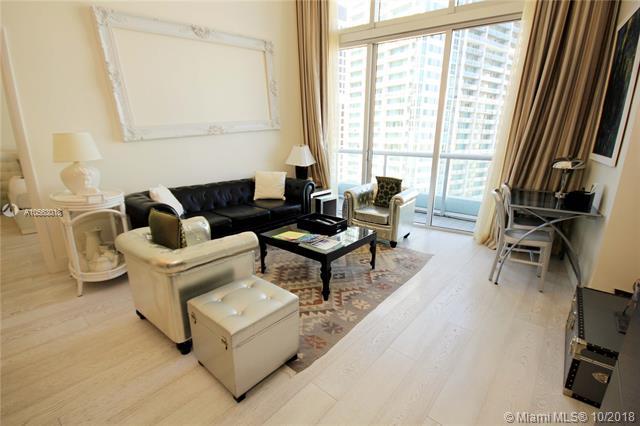 Home for sale in Icon Brickell Condo No 3 Miami Florida