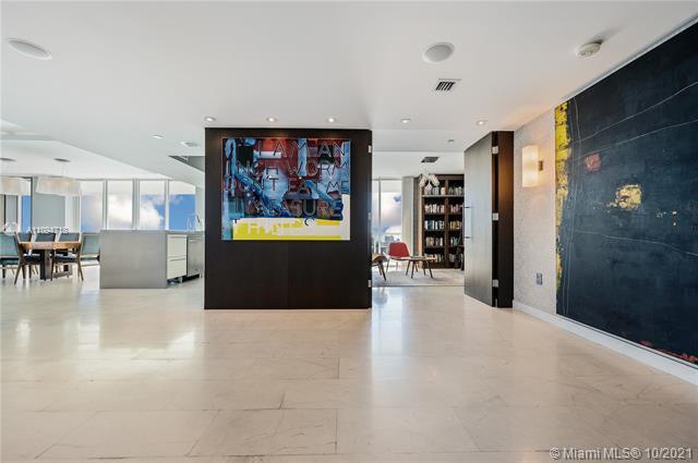 Home for sale in The Grand Venetian Condo Miami Beach Florida
