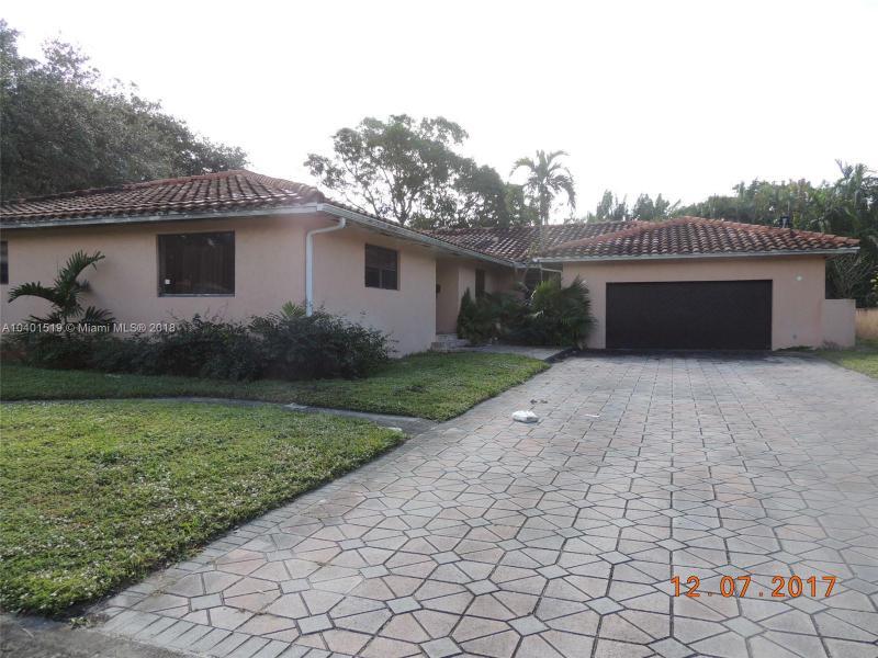 298 Ne 91st St, Miami Shores, FL 33138