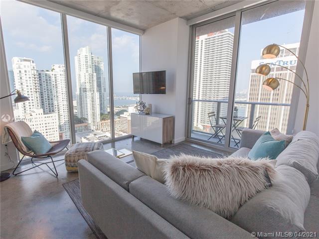 Home for sale in Centro Condominium Miami Florida