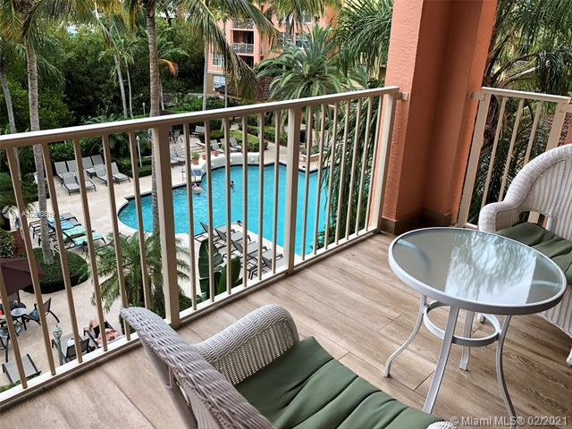 Home for sale in The Yacht Club At Aventura Aventura Florida