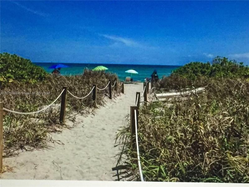 Rents Miami Beach
