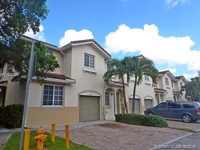 Home for sale in  Miami Gardens Florida