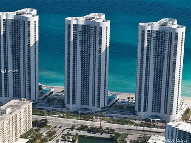Home for sale in Tdr Tower Iii Condo Sunny Isles Beach Florida
