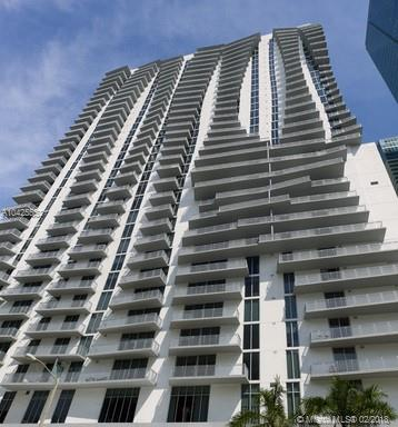 201 Se 2nd Ave  1705, Miami, FL 33131