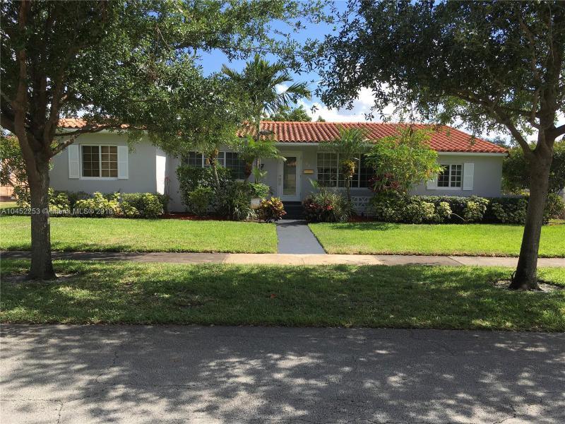 62 Nw 109th St, Miami Shores, FL 33168