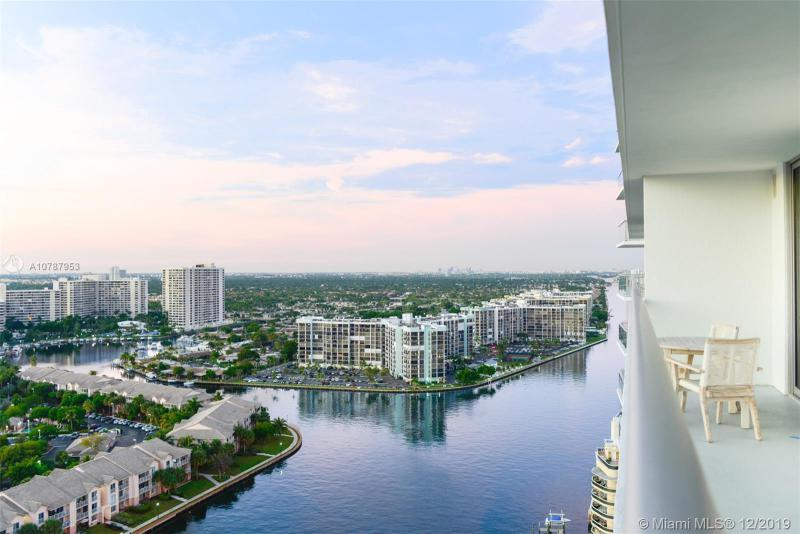 Home for sale in Hyde Beach Hollywood Florida
