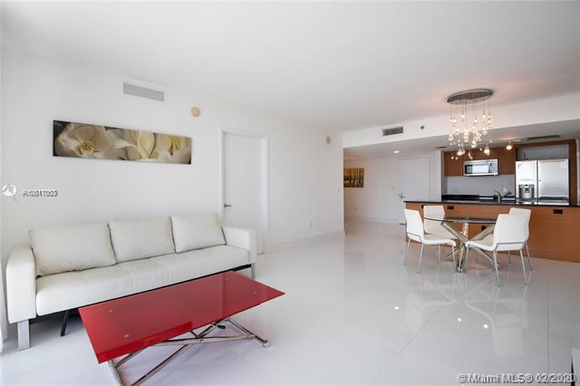 Home for sale in 50 Biscayne Condo Miami Florida