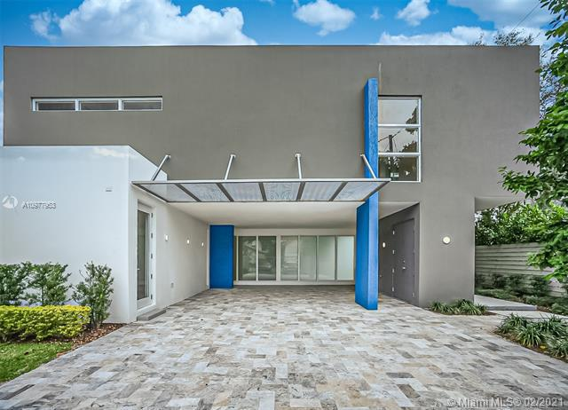 Home for sale in Rio Vista C J Hectors Res Fort Lauderdale Florida