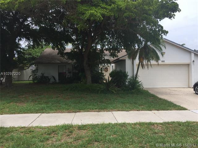 Home for sale in RIVERGLEN EAST Deerfield Beach Florida