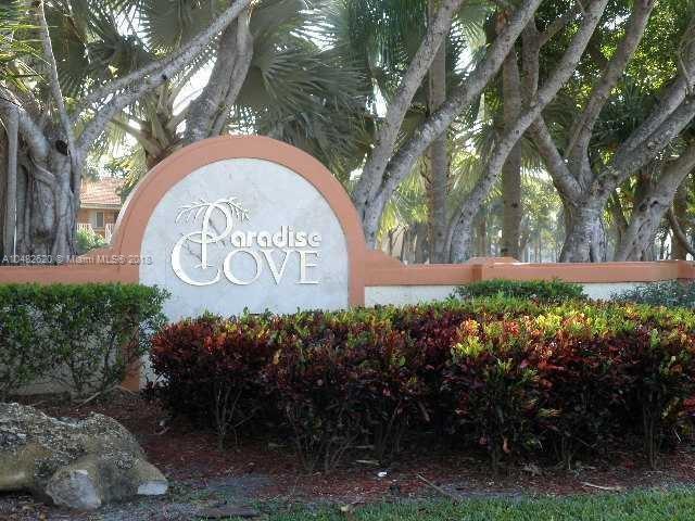 1 West Palm Beach,  33409