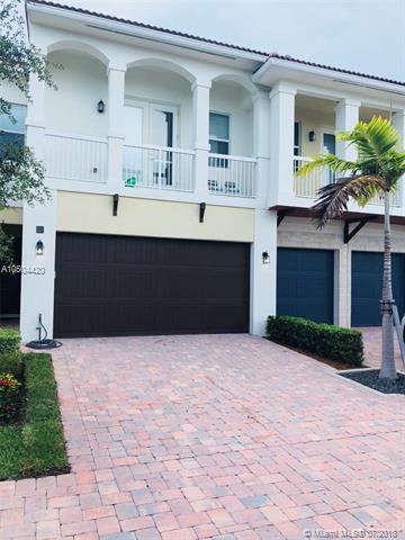 Home for sale in BOCA HIGHLANDS Boca Raton Florida