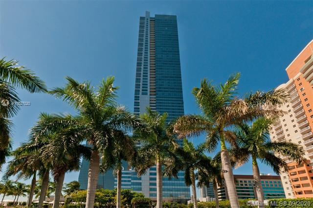 Home for sale in Four Seasons Residences Miami Florida