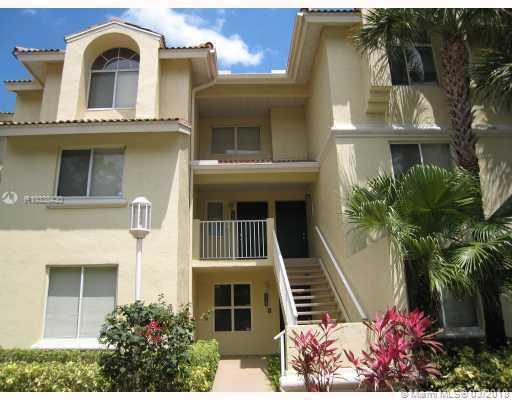 West Palm Beach,  33409