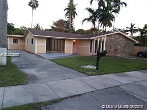Home for sale in LITTLE GREEN ACRES North Miami Florida