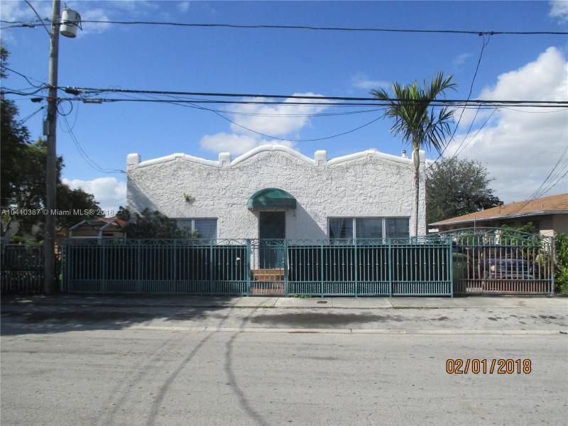 Address Unavailable, Miami, FL 33129
