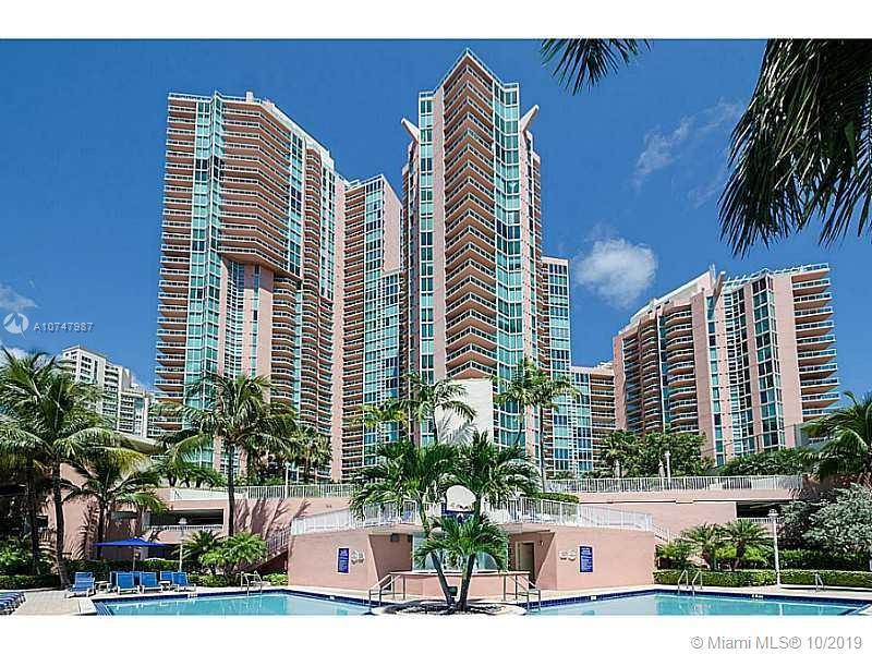 Home for sale in Hidden Bay Aventura Florida