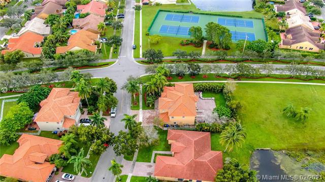 5/4 in Estates / Waterside at Spring Valley for sale $712,000