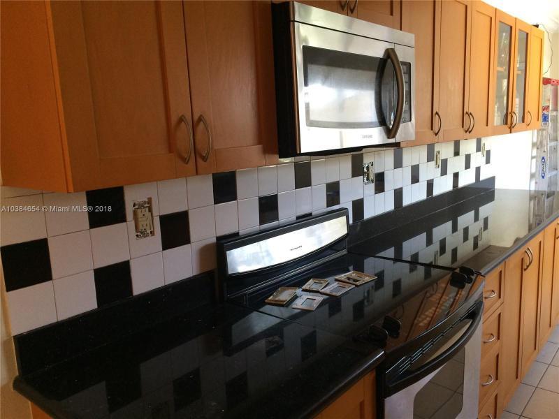 Home for sale in MIAMI SHORES MANOR Miami Shores Florida