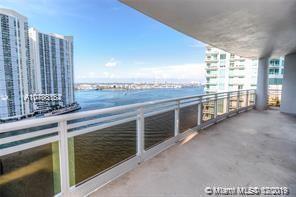 Home for sale in Carbonell Condo Miami Florida