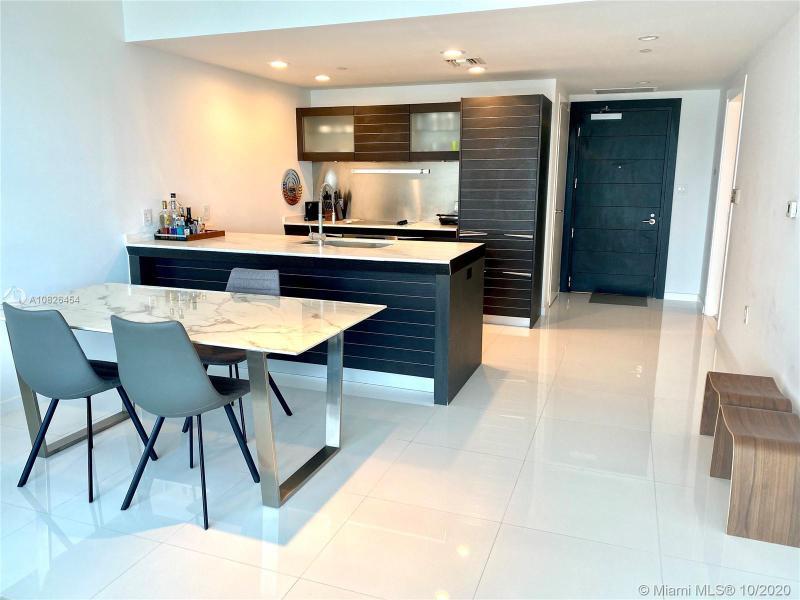 Home for sale in Epic West Condo Miami Florida