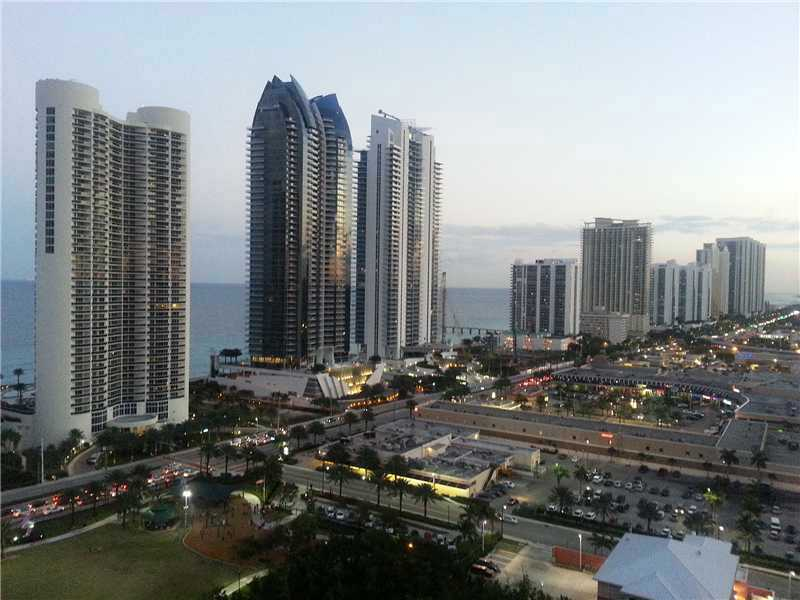 Winston Towers 92 Properties For Sale Sunny Isles 33160