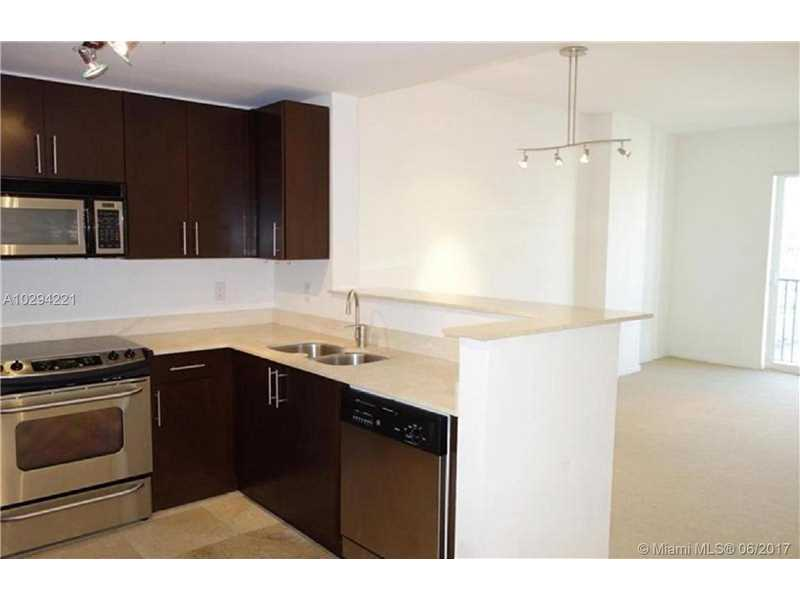 Home for sale in Ten Aragon Condo Coral Gables Florida