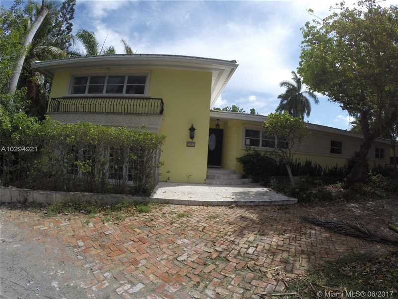 287  Palm Ave, Miami Beach, FL 33139