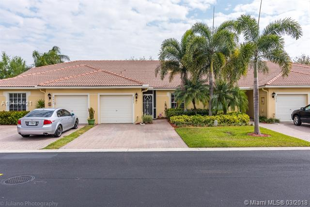 1 West Palm Beach,  33411