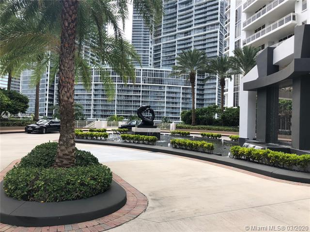 Home for sale in Carbonell Condo Miami Florida