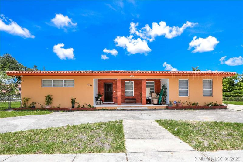 Casas Y Apartamentos En Venta En Little Havana Costa Miami Realty