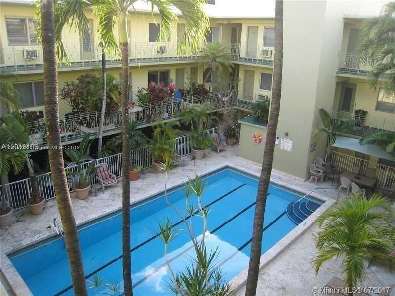 835  Lenox Ave  306, Miami Beach, FL 33139