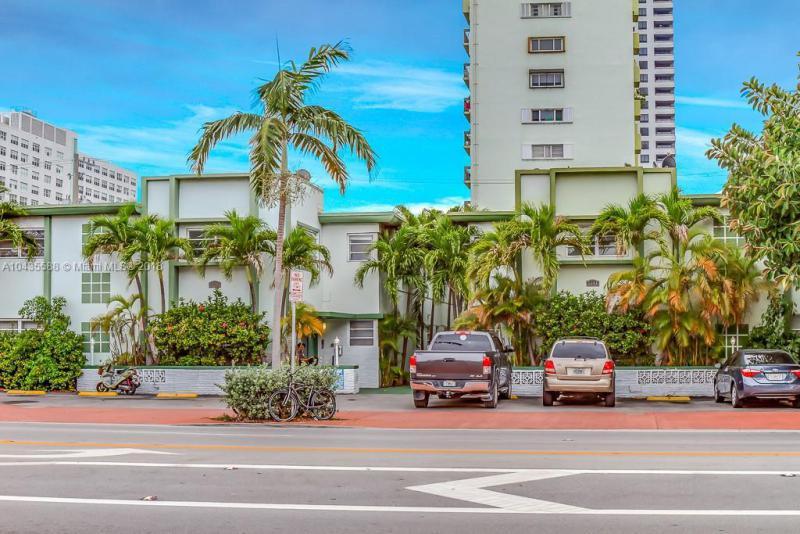 1334  Alton Rd  B4, Miami Beach, FL 33139
