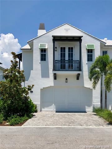 Home for sale in ST. GEORGE Delray Beach Florida