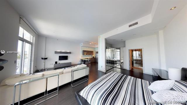 Home for sale in The Meridian Condo Miami Beach Florida