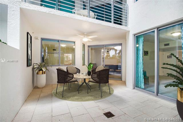 Home for sale in The Cosmopolitan Residenc Miami Beach Florida