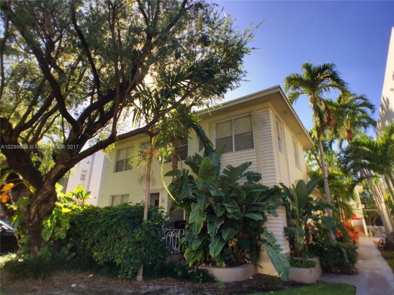 1030  Jefferson Ave  8, Miami Beach, FL 33139