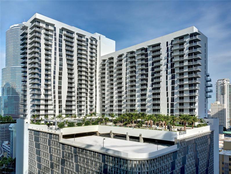 201 Se 2nd Ave  Pd-22, Miami, FL 33131